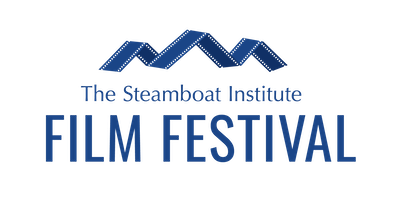 "Steamboat Institute Film Festival - ""Not in Vein"" followed by discussion with Sara Carter (co-producer) moderated by Ericka Andersen"