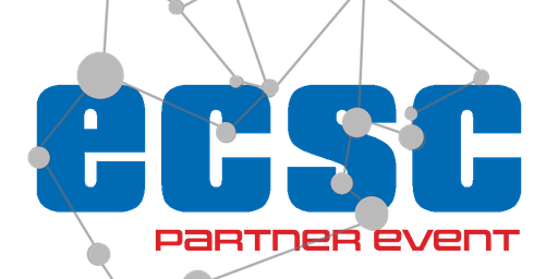 Introducing the ECSC Cyber Security Partner Programme
