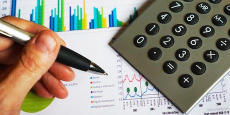 Finance for your Business tickets