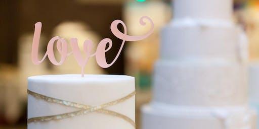 Carshalton Wedding Fair