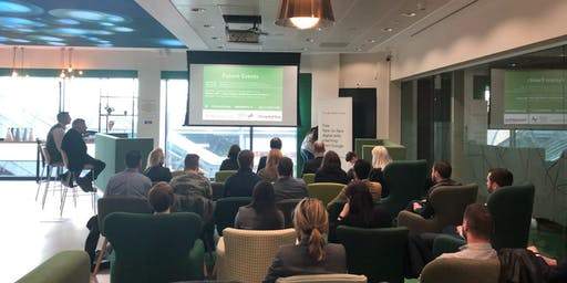 Manchester Small Business Network
