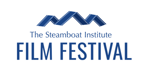 "Steamboat Institute Film Festival - ""A Dog's Journey"" remarks by a representative of Walden Media"