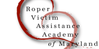 Ethics in Victim Services & MD Victim Assistance Certification Program