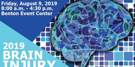 Brain Injury Conference 2019: Management & Treatment Issues