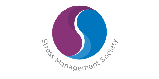 Train the Trainer Programme London Nov 2019