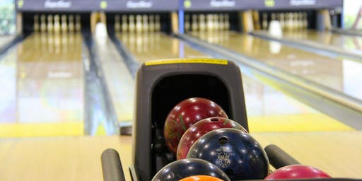 Bowling Camp - West Branch