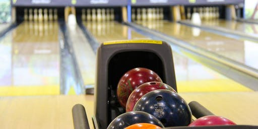 Bowling Camp - Gaylord