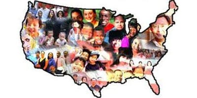 The Facets and Faces of Immigration
