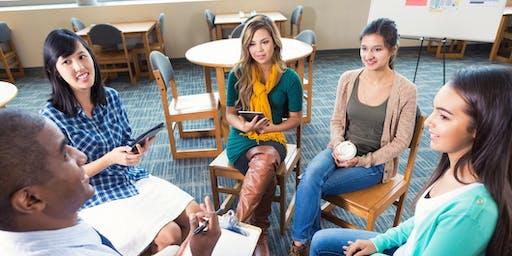 Restorative Practices for School Leaders