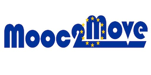 International Conference: MOOCs, language learning and mobility