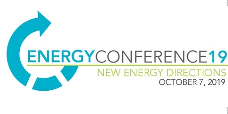 OEA ENERGYCONFERENCE19 tickets