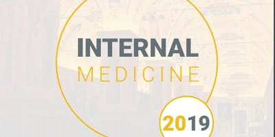 7th International Conference on Internal Medicine and Primary Care (AAC)