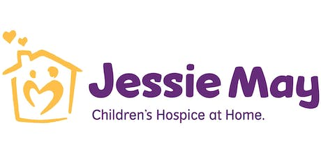 Helping Hands and Pans dinner for Jessie May  tickets