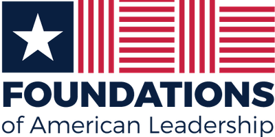 "Foundations of American Leadership: ""Was FDR the Worst President in U.S. History?"""