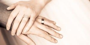 St. John the Baptist Marriage Retreat