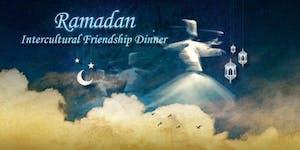 OPS-IDI Ramadan Panel Discussion Series: Countering...