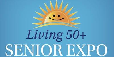 Senior EXPO Living 50+