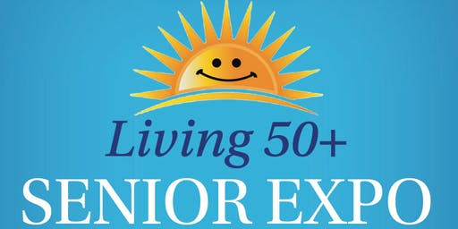Senior EXPO Living 50+