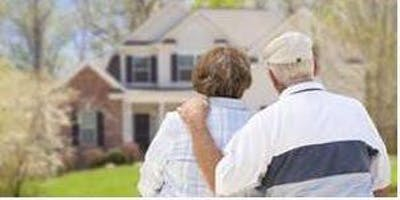 Magnify the POWER of Senior Home Equity