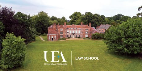 CONTEMPORARY PERSPECTIVES ON INTERNATIONAL INVESTMENT LAW - 17TH-18TH JUNE tickets