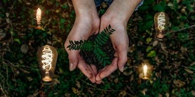 Sostengo la sostenibilità con le mie idee