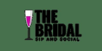 The Bridals Sip and Social