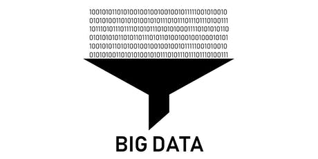 Big Data in Biomedical Research tickets