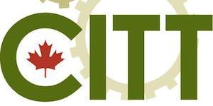 CITT Manitoba Annual Dinner and New CCLP Member Celebra...