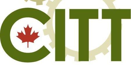 CITT Manitoba Annual Dinner and New CCLP Member Celebrations