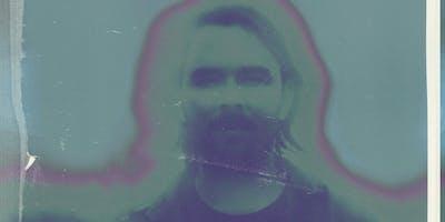 I&R (album release show!) with Zach Schmidt and Safari