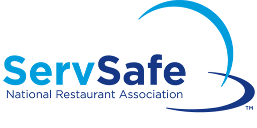 ServSafe® Food Safety Manager Course - Monday July 29, 2019
