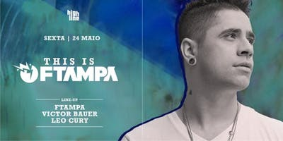 THIS IS FTAMPA