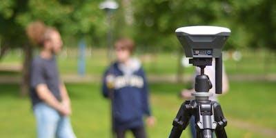 Lucca- Presentazione Gratuita GPS