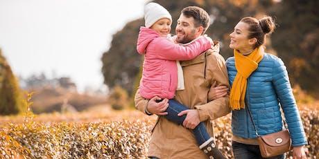 Understanding Inheritance Tax tickets
