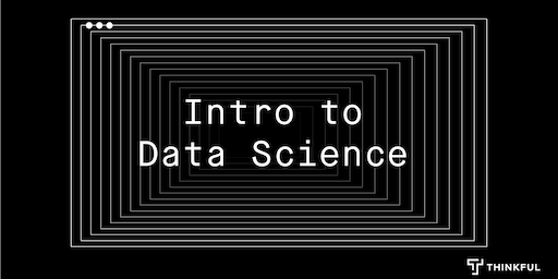 Intro to Data Science: Build a Predictive Model