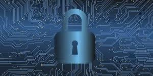 Cyber Security - Protect Yourself and Your Business