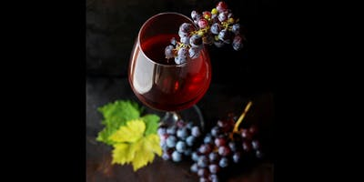 Viva la Vino! Showcase of Spanish-Style Washington Wines
