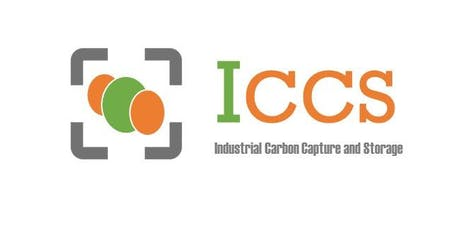 Workshop On Industrial Decarbonisation: Integration of Materials and Processes for CO2 Capture tickets