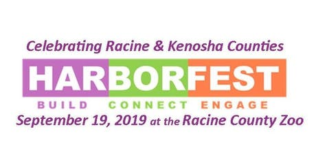 Harborfest: Celebrating Racine & Kenosha Counties tickets