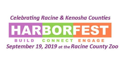 Harborfest: Celebrating Racine & Kenosha Counties