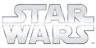 Star Wars: Episode V The Empire Strikes Back // 6:00 PM