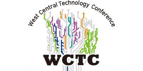 West Central Technology Conference tickets