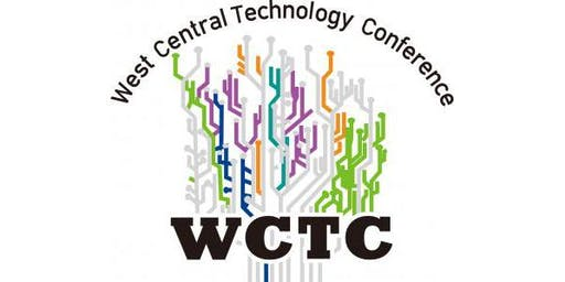 West Central Technology Conference