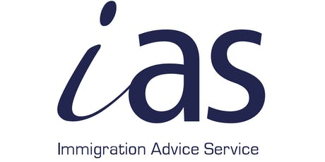 Immigration & HR Training - An Immigration Seminar tickets