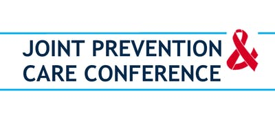 Spring Joint Prevention & Care Conference