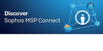 Sophos Fast Track to Flex MSP Workshop - Los Angeles, CA