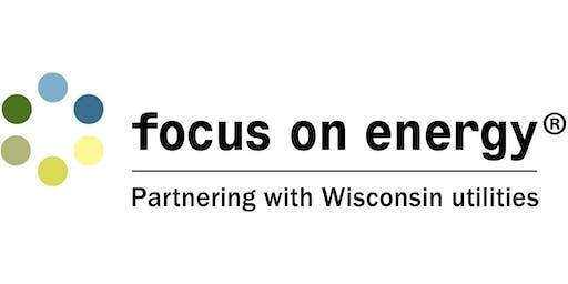 DLC Advanced Lighting Control System (ALCS)_Wisconsin Dells