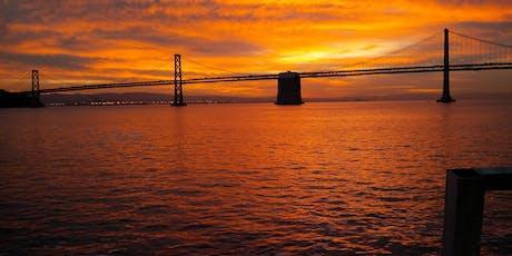 2019 Tealeaf User Group - San Francisco, CA tickets