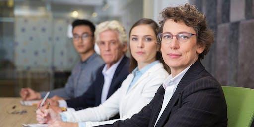 Gouvernance des PME