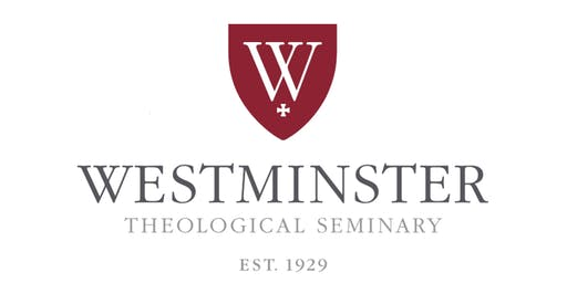 Westminster Theological Seminary PCA Alumni Dinner